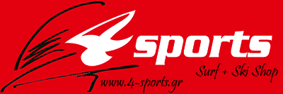 4-Sports